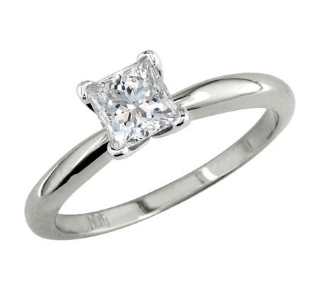 Engagement Rings – Changing Tastes