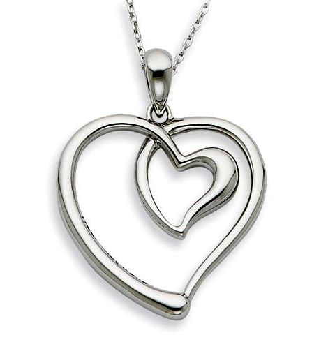 http://www.jewelryadviser.net/wp-content/uploads/sterling-silver-heart-necklace.jpg