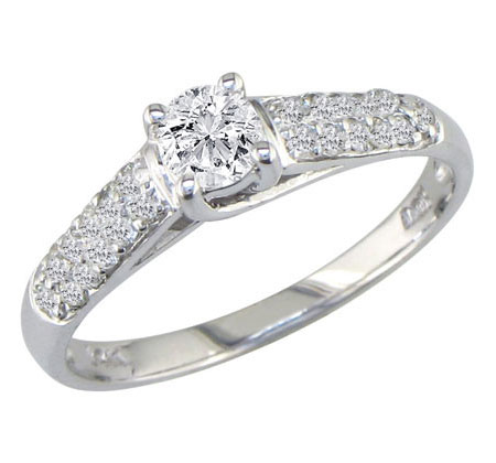 white gold wedding ringwedding ring centre